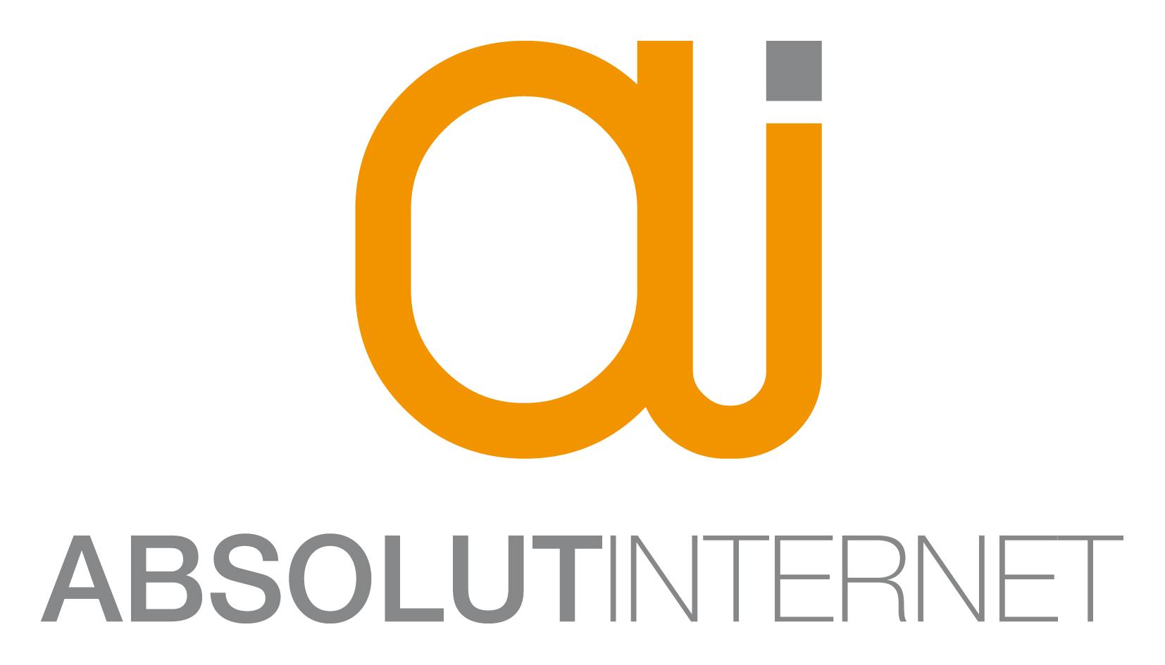Absolutiinternet GmbH - GF seit 2015